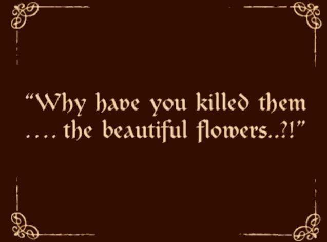 Nosferatu-por-qué-has-matado-flores