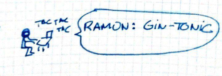 Pasos-para-escribir-un-guion-reescribir Cómo se escribe un guion (con ejemplos)