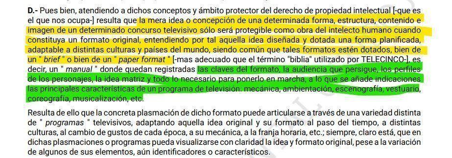 Registro-formatos-Pasapalabra-Originalidad-01 Cómo registrar un formato de televisión en 2020