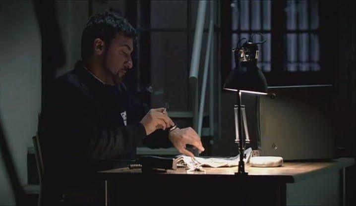 Violetas-pelicula-05.05.800 Cómo se escribe un tratamiento de guion