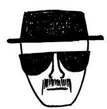 heisenberg La vida de los objetos en Breaking Bad