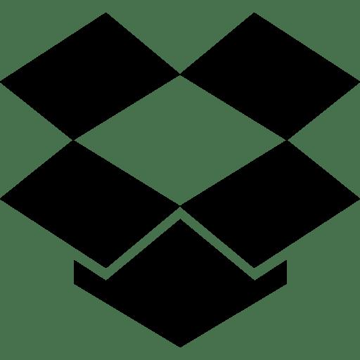 icon-dropbox-logo Cómo dar la información en un guión
