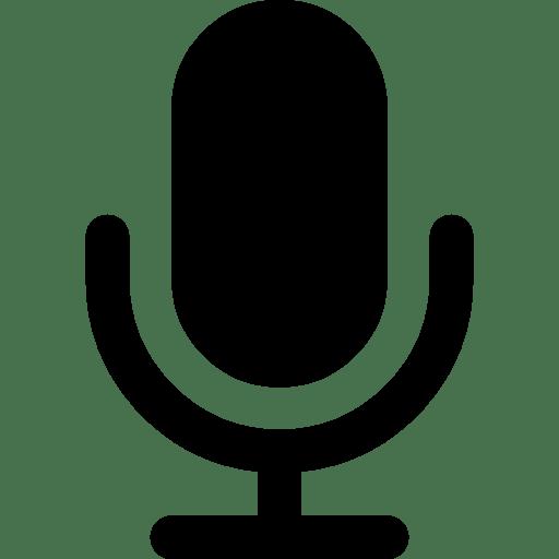 icon-microphone-black-shape Cómo se escribe un guion de cine o serie
