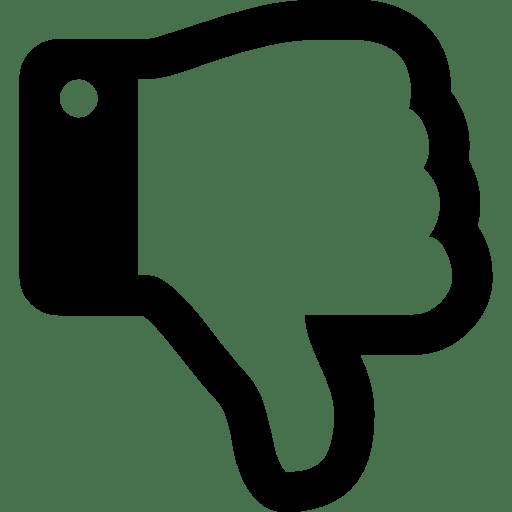 icon-thumb-down Cómo se escribe un guion de cine o serie