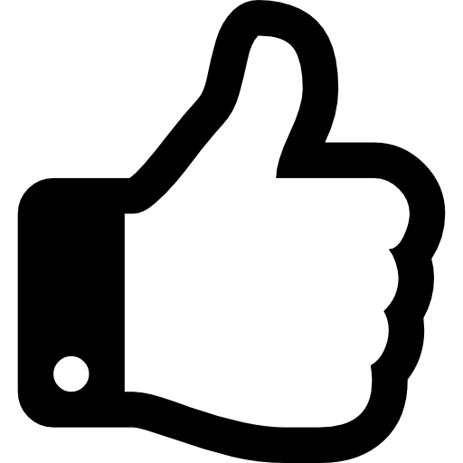 icon-thumbs-up Cómo se escribe un guion de cine o serie