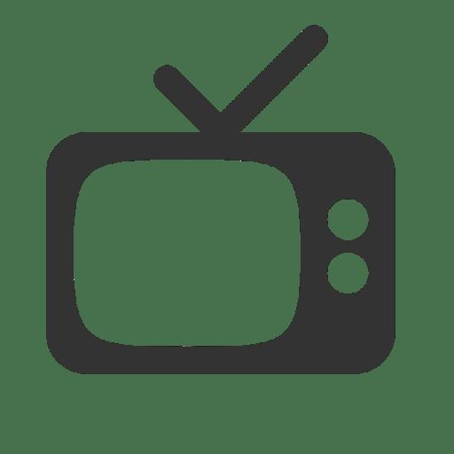TV-taller-biblia Biblia de serie: El formato