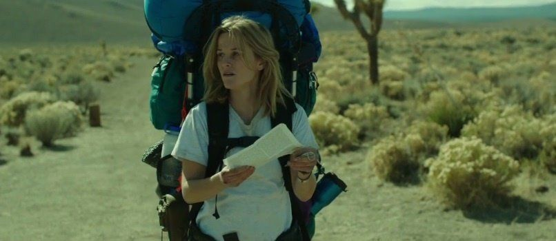 Reese-Witherspoon-Wild Cómo se escribe un guion (con ejemplos)