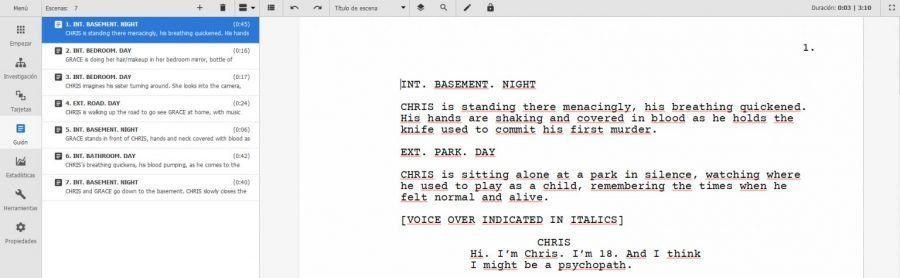 Escribir-guiones-con-Kit-Scenarist-08-900x278 Escribe guiones con Kit Scenarist