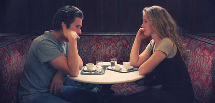 23556-before-sunrise-dialogue-scripted1 Cómo se escribe un guion de cine o serie